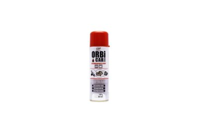 Descarbonizante 300ml Orbicar 2000