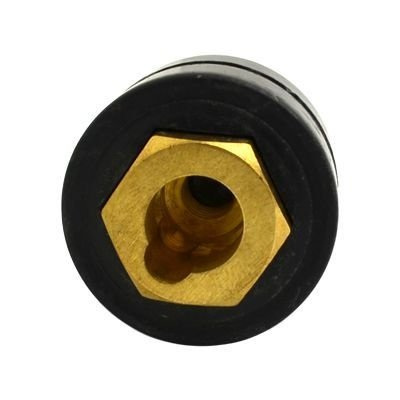Conector para painel fêmea cg 500