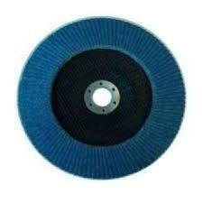 "Flap Disc zircônio 7 "" grana 40"