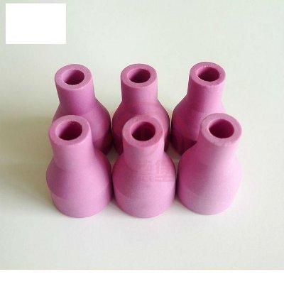 Bocal de Cerâmica Tw-430 Nrº05 Cod. Te-451 14n58. Embalagem com 10 unidades