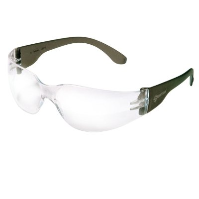 Óculos de Proteção Crosman