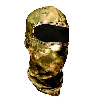 Balaclava Tropic - Proteção UV