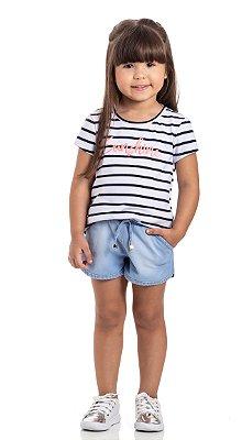 48e266f8ec6e46 Billa Kids Moda Infantil e Gestantes