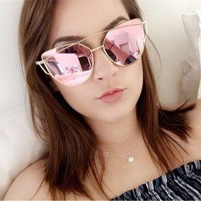 Óculos Dior Starlight Lente Rosè