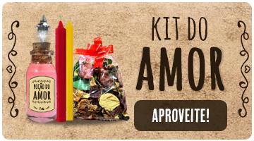 Kit Amor