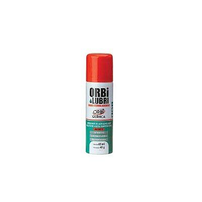 Orbi Graxa Spray Líquida 65ml/ 40g