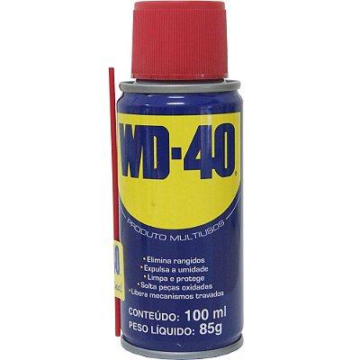 WD40 Spray 100ml