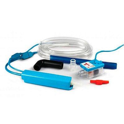 Bomba para remoção de condensados Mini Acqua ELGIN
