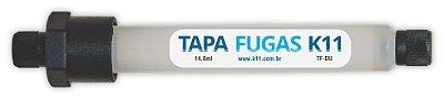 K11 TAPA FUGAS 14,8ml - 2TR