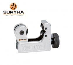 """Mini cortador 1/8 a 7/8"""" - 80150.005 - Surhya"""