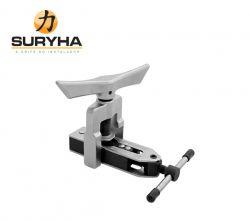 Flangeadora de Mesa Ajustável - 80150.092 - Surhya