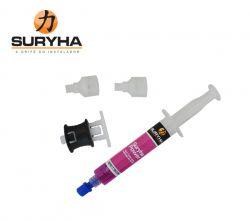 Tapa Fugas Suryha Power 6ml - 80156.005 - Suryha