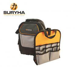 Mochila de Ferramentas - 80150.096 - Surhya