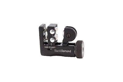 Cortador de Tubos Black Diamond Mini