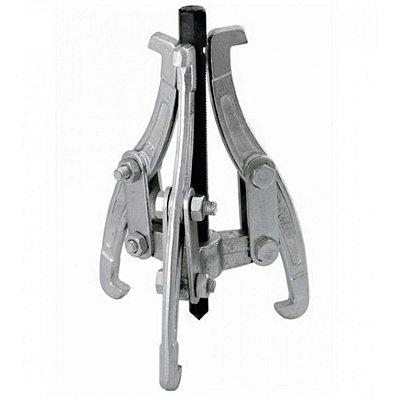 Saca-polia com 3 garras 150 mm - 36.51.315.000 - Vonder