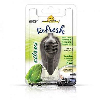 Refresh Painel Citrus 6ml