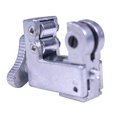 Cortador de Tubo de Cobre Mini 1/8 a 5/8 Mini (CT-127) - 000046 - Eolo