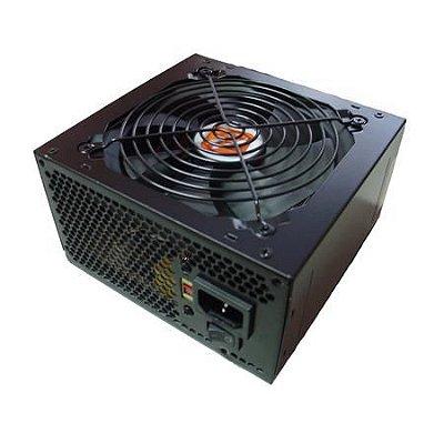 Fonte Empire ATX 500W  MP500W-E