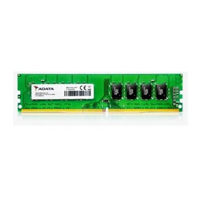Memória Adata 8GB DDR4 2400Mhz