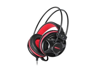 Headset Gamer Motospeed H11