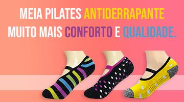 Direita-Pilates