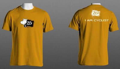 CAMISETA DRY-FIT 5 ANOS