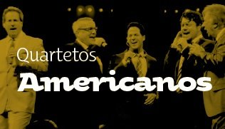 Quartetos Americanos