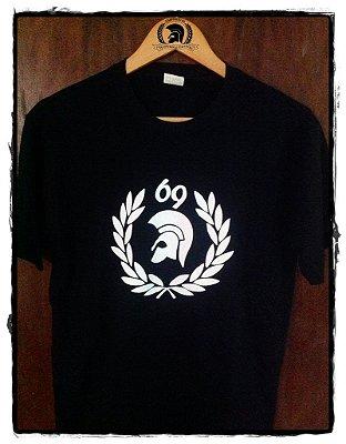 Camiseta Trojan '69