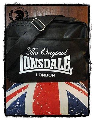 Bolsa Lonsdale