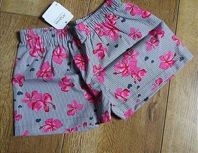 Shorts básico Malwee (diversos modelos)