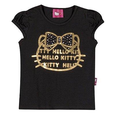 Camiseta Hello Kitty light
