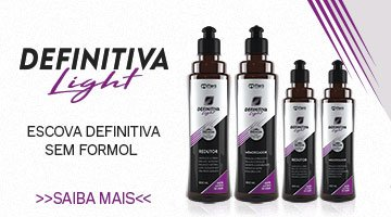 Definitiva Light Merli cosméticos