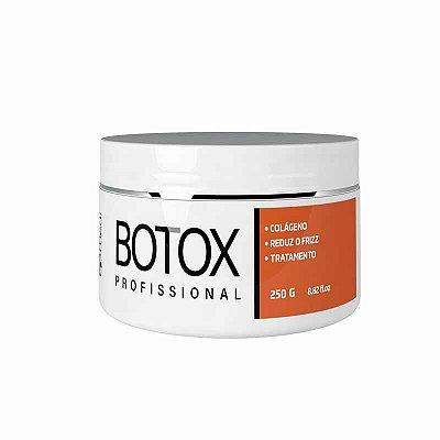 Botox Capilar 250g Redução De Volume