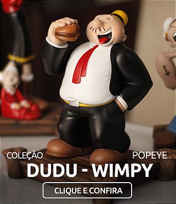 DUDU - Wimpy