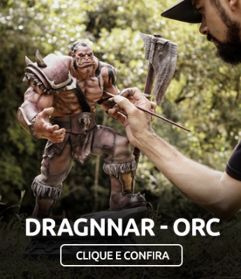 banner orc