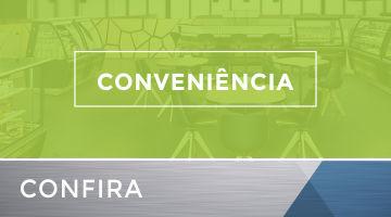 bnr-ctg-conveniencia