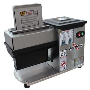 AB Amaciador de Carne Inox 127V - M
