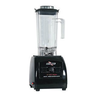 Liquidificador industrial 2 litros alta rotação copo policarbonato - LT02 - Skymsen