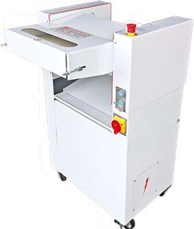 Modeladora para Pães - MC50 - Pescador