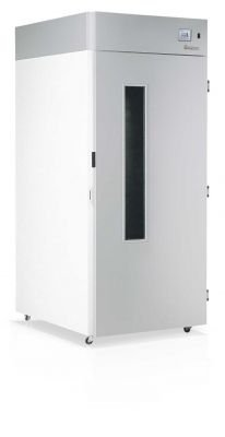 Câmara Climática Termopão GCTP-1200 Gelopar