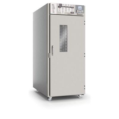 Câmara Climática Termopão GCTP-1200AI Gelopar