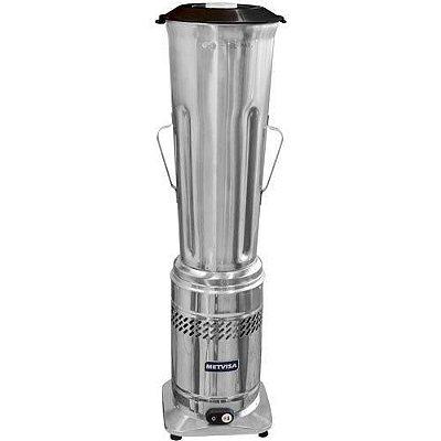 Liquidificador Industrial Metvisa LQL-10