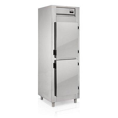 Refrigerador Comercial 2 Portas GREP-2P Gelopar