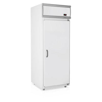 Mini-Câmara Conservadora para Pão/Gelo GMPG-950 Gelopar