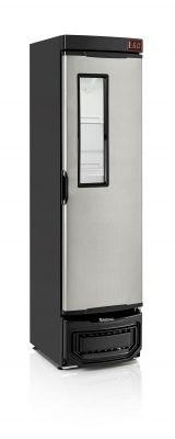 Cervejeira 290 litros - Refrigerador de Bebidas GCH-29TI Gelopar
