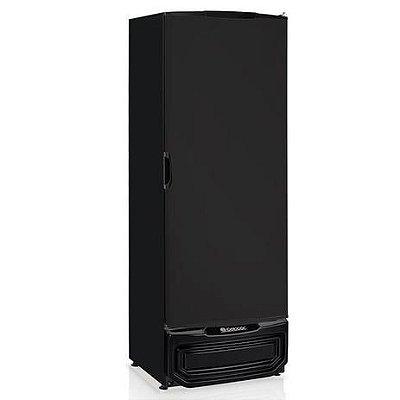 Refrigerador de Bebidas Porta Sólida 575 litros GPTU-570 C PR
