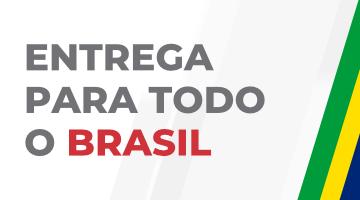 entrega-brasil