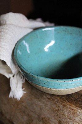 BOWL KERAMIKÓS em cerâmica