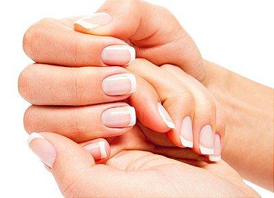 Nano Nails 8ml
