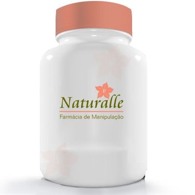 Goji Berry 400mg 60 Cápsulas
